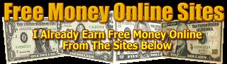 Start making money Now !!